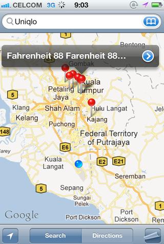 Screen shot 2012-05-26 at 5.57.21 PM