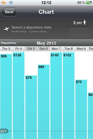 Screen shot 2012-05-26 at 10.00.56 PM