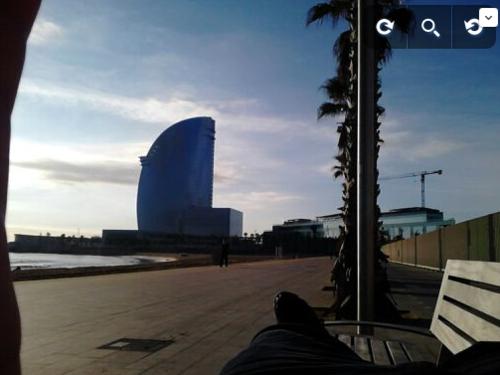Screen Shot 2014-12-22 at 12.33.41 AM